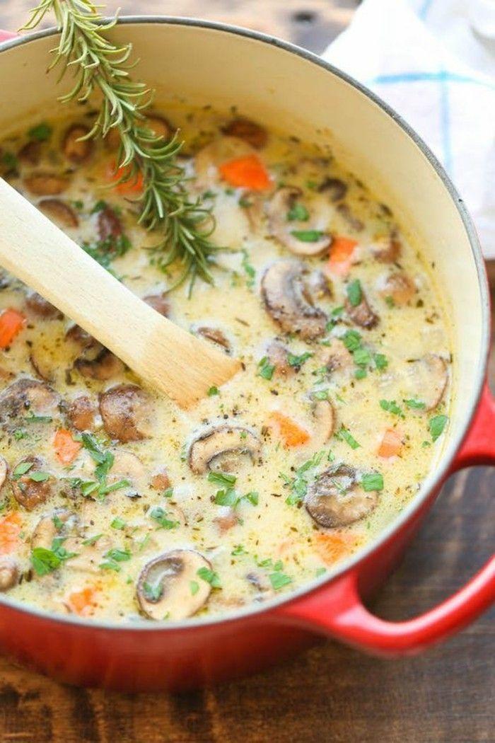 geschenke aus der kuche suppe gemusesuppe uberraschung low carb - selbstgemachtes aus der küche