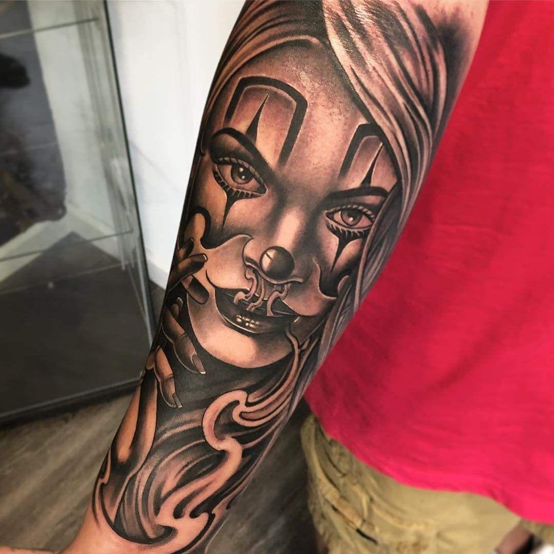 Pin De Scott Pelletier Em My Sleeve Tatuagem Masculina Braco