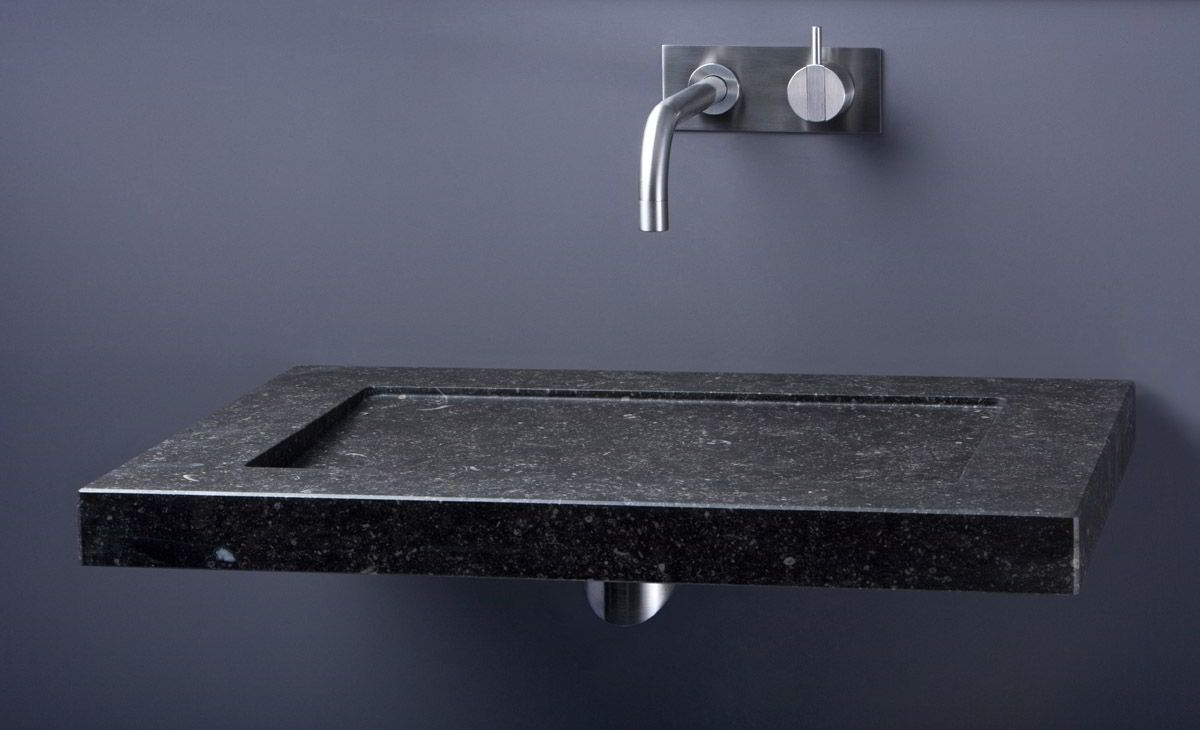 designer waschbecken m belideen. Black Bedroom Furniture Sets. Home Design Ideas