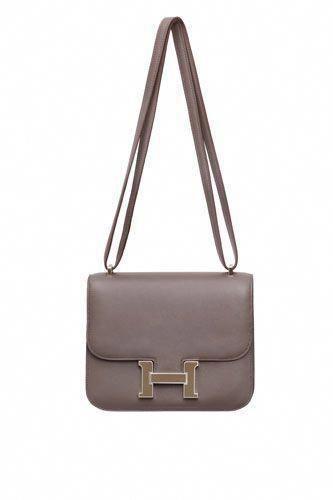 9076e75256 Most Iconic It Bags  Hermes Constance  Hermeshandbags