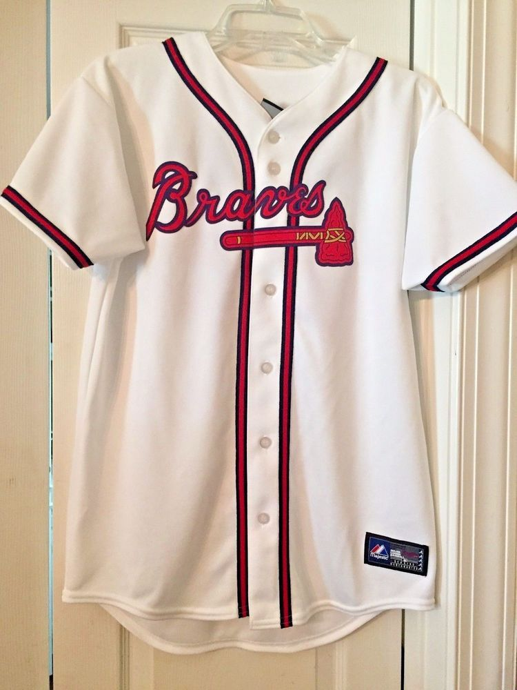 the latest 6a3d1 df85f discount atlanta braves 22 heyward pink with white jersey ...