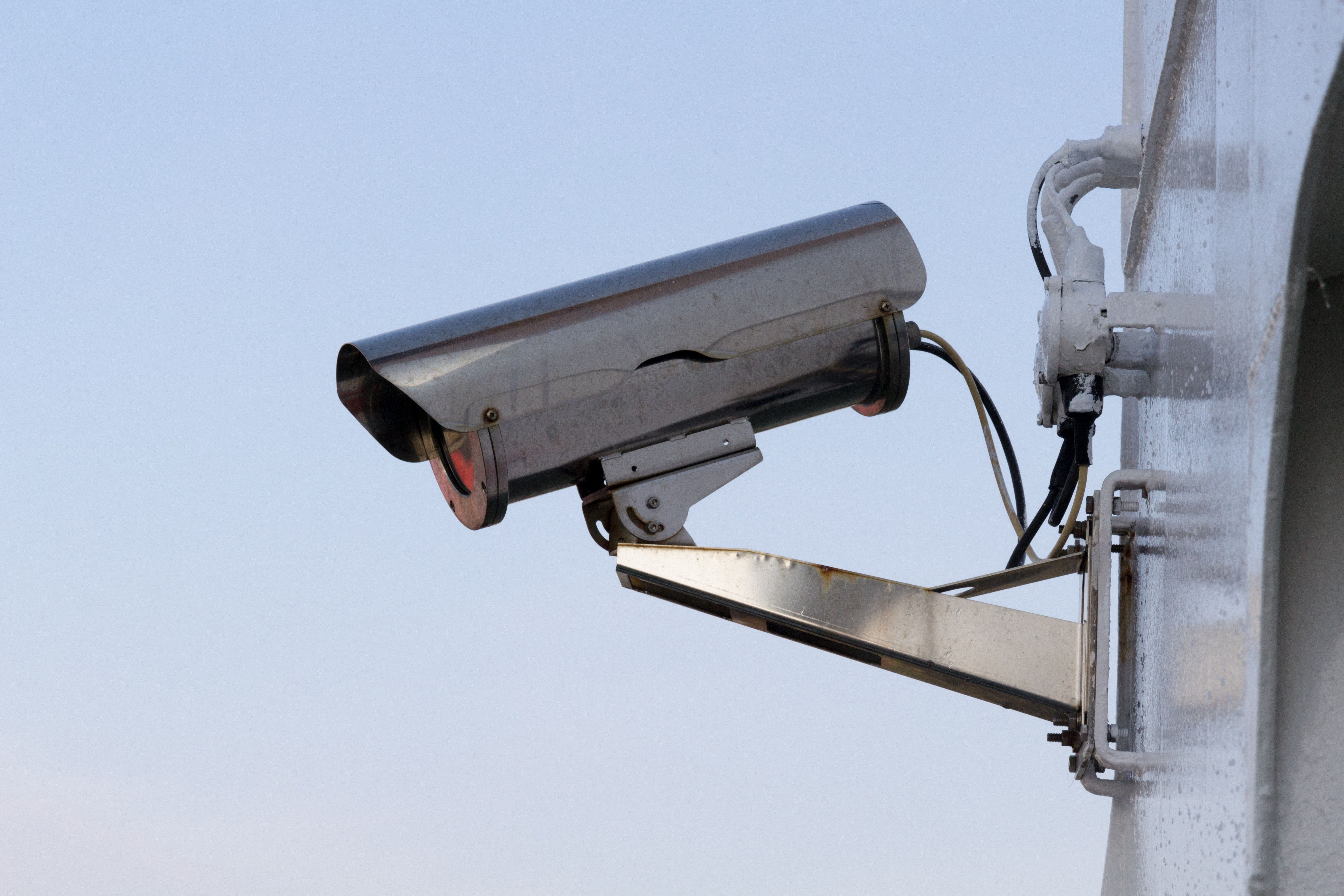 Ipixo Outdoor Security Camera Security Cameras For Home Outdoor Security Camera Home Security Systems