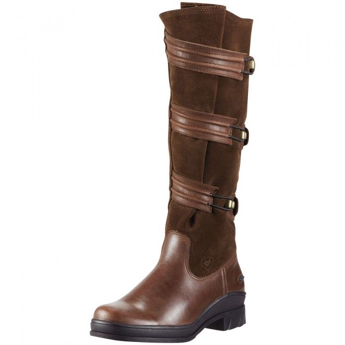 Riding Boots From Derby House Boots Riding Boots Equestrian Outfits