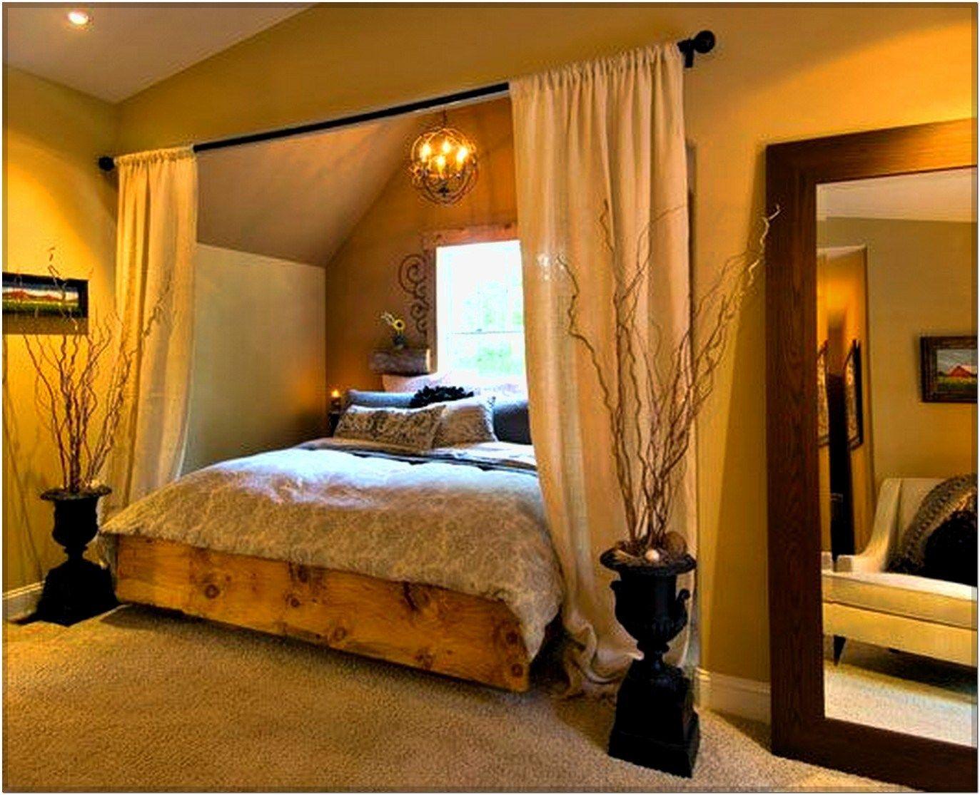 Couples Bedroom Designs Beauteous Couples Bedroom Ideas With Low Lightning  Bedroom Design Pro Design Ideas