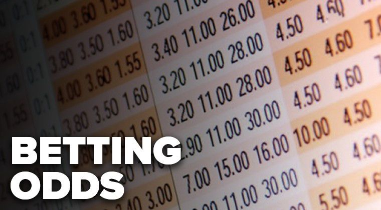 Pin On Betting Guide