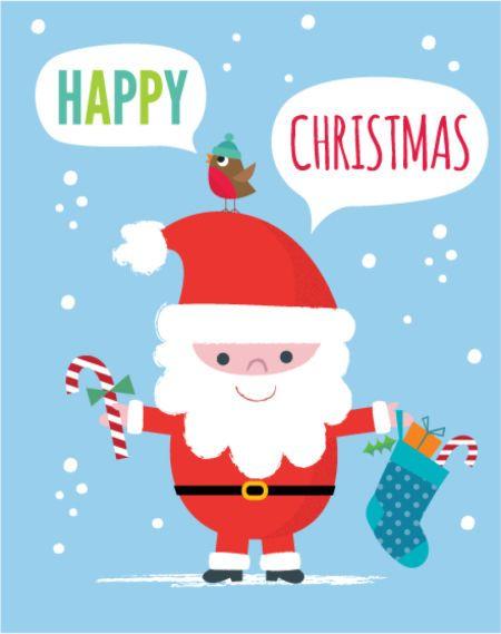 Amy Cartwright - Santa-Robin-Father-Christmas-Stockings.jpg
