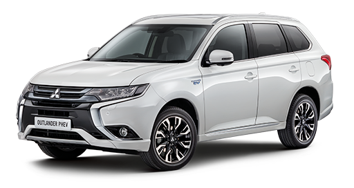 i-MiEV   Carros   Pinterest   Mitsubishi motors and Cars
