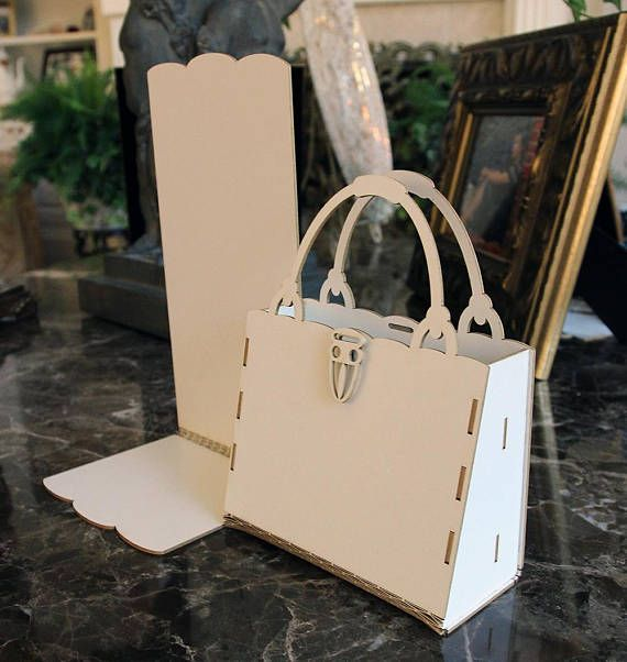 New item listingreneabouquets beautiful board 3d purse with large new item listingreneabouquets beautiful board 3d purse with large shelf do it yourself laser solutioingenieria Image collections