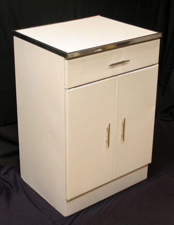 Unavailable Listing On Etsy Kitchen Storage Microwave Stand Kitchen Cabinets