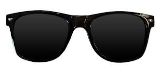 Buy All Type Of Fancy Sunglasses Of Duco Now On Line From France That Match Your Style Bot For Men S Free Sunglasses Black Sunglasses Best Aviator Sunglasses