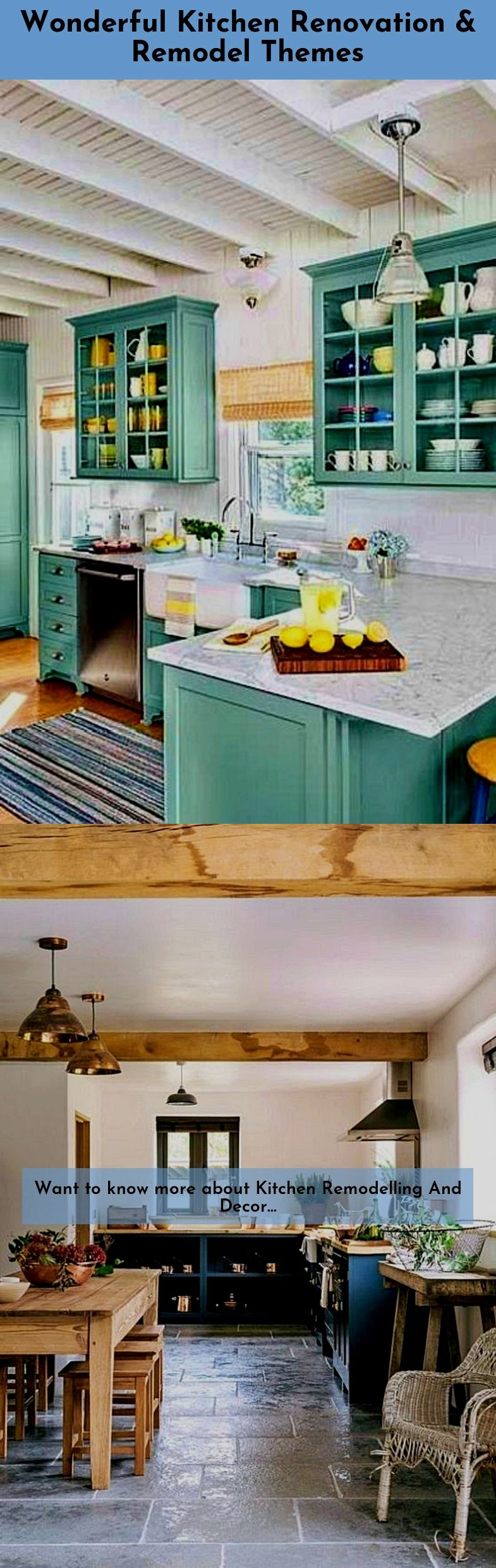 kitchen design ideas a great way to enhance your interior is simply by centering on accessories on kitchen interior accessories id=46744