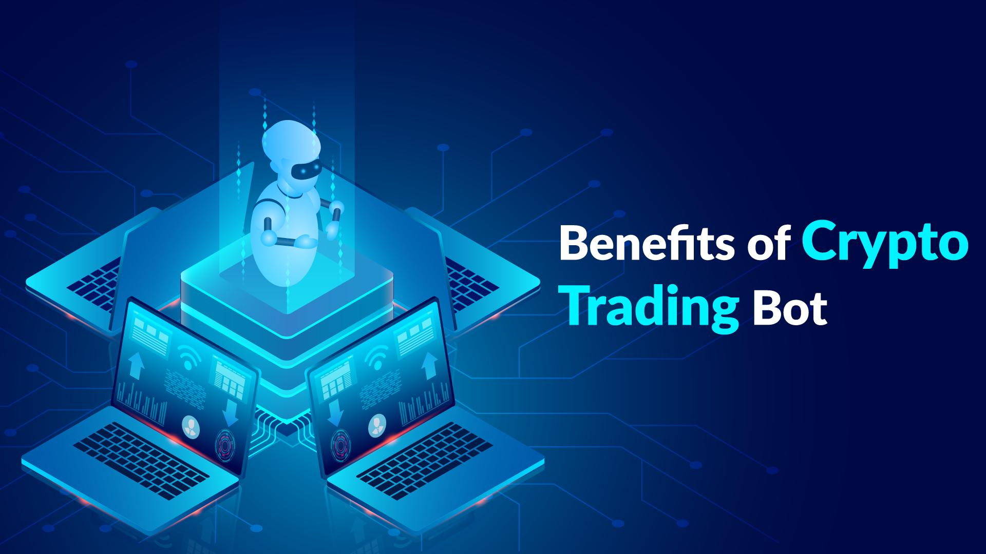 crypto trading bot 4 1 btc la usd