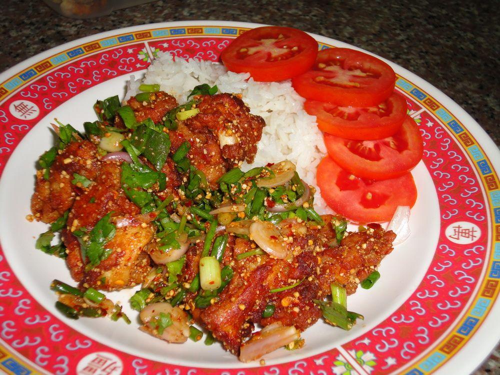 Thai cuisine recipes yum gain sab thai food recipe kao yum gai thai cuisine recipes yum gain sab thai food recipe kao yum gai sab forumfinder Gallery