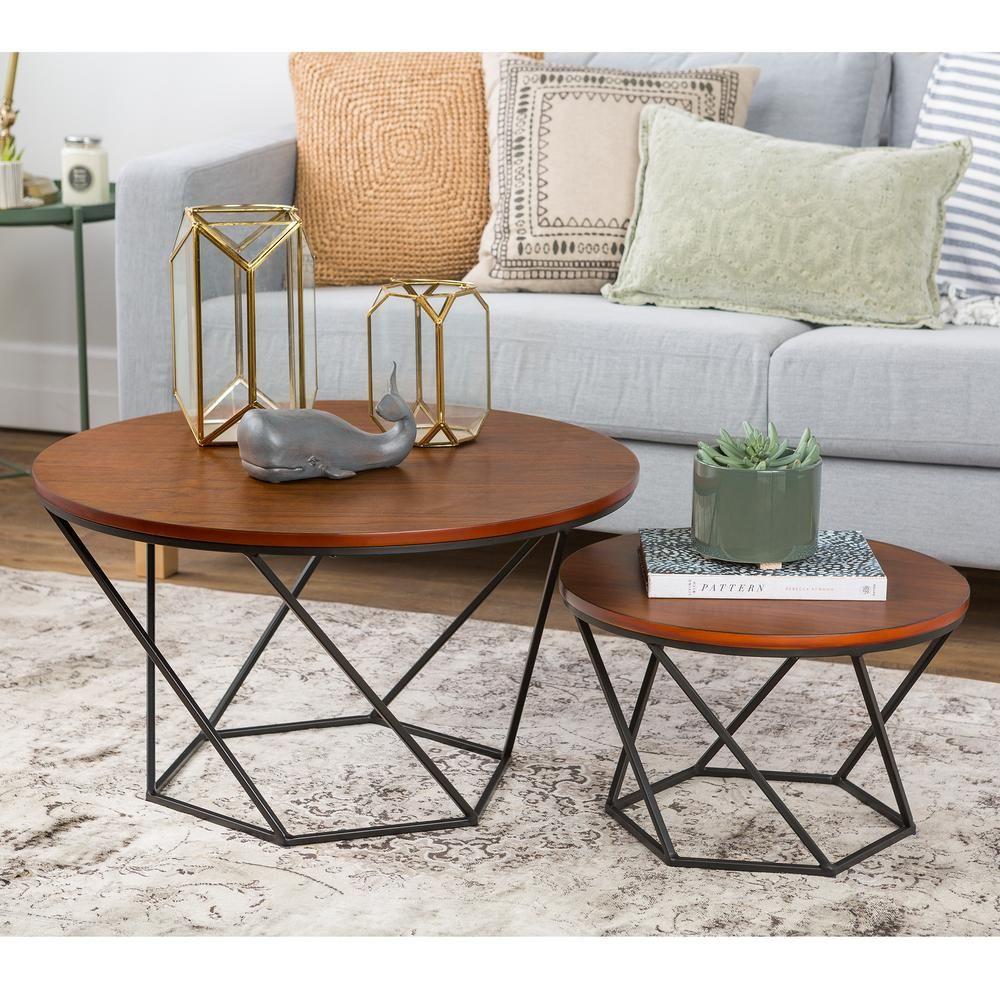Best Buy Walker Edison Mid Century Wood Coffee Table Dark Walnut Faux Marble Bbf42jmmbdw In 2020 Coffee Table Mid Century Modern Coffee Table Coffee Table Wood [ 1000 x 1000 Pixel ]