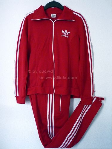 old skool adidas tracksuits - Google Search  b9eeaab04
