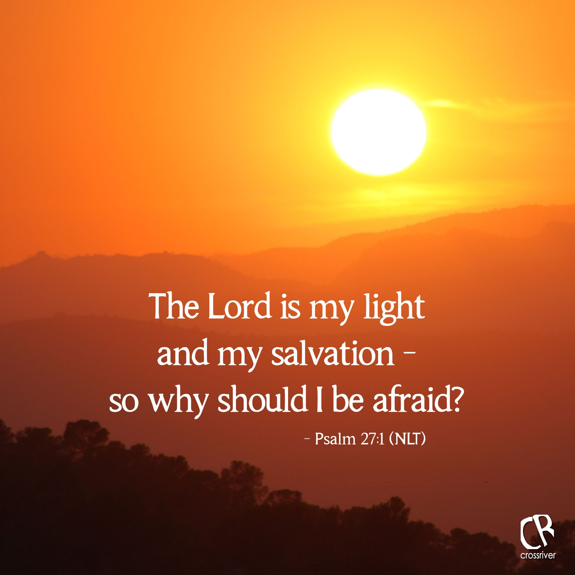 Home psalms my salvation biblical quotes
