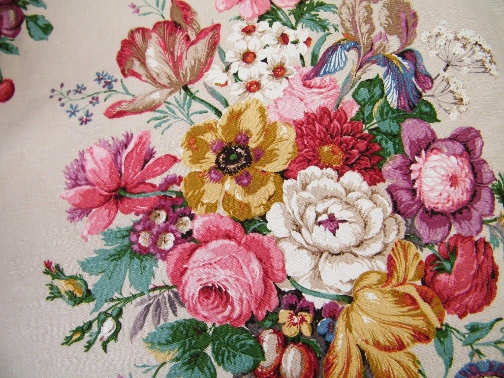 Vintage Floral Iphone Wallpaper Tumblr Painting Tumblr ...