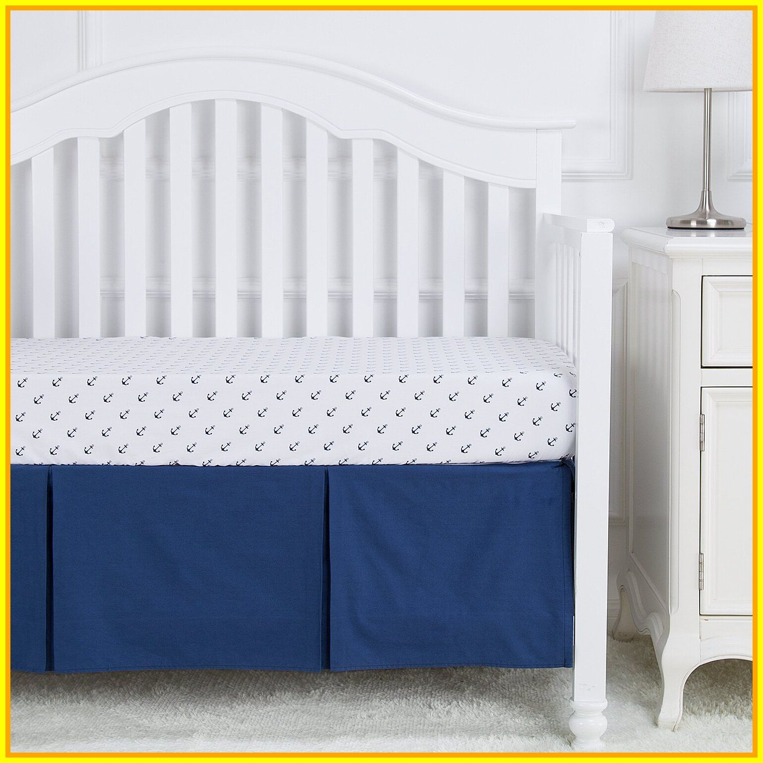 37 amazon crib sheets organic #amazon #crib #sheets #organic Please Click Link To Find More Reference,,, ENJOY!!