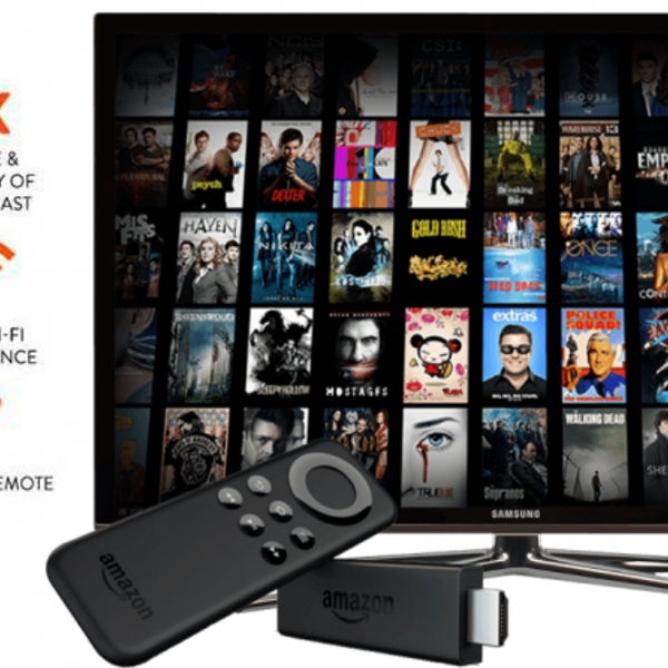 best jailbreak for amazon fire stick 2017