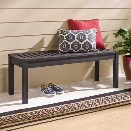 401548f5c8c145fc82069be4fd6b901d - Better Homes And Gardens Bench Seat