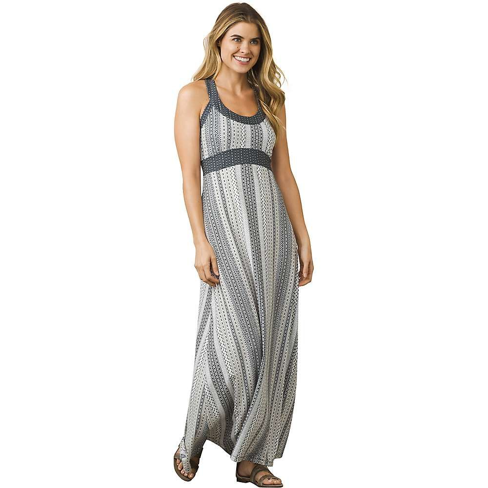 Prana Women s Cali Maxi Dress  ce87a5f698da7