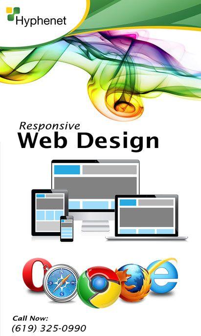 Web Design Services San Diego Seo Local Seo Responsive Design Web Design Web Design Services Design