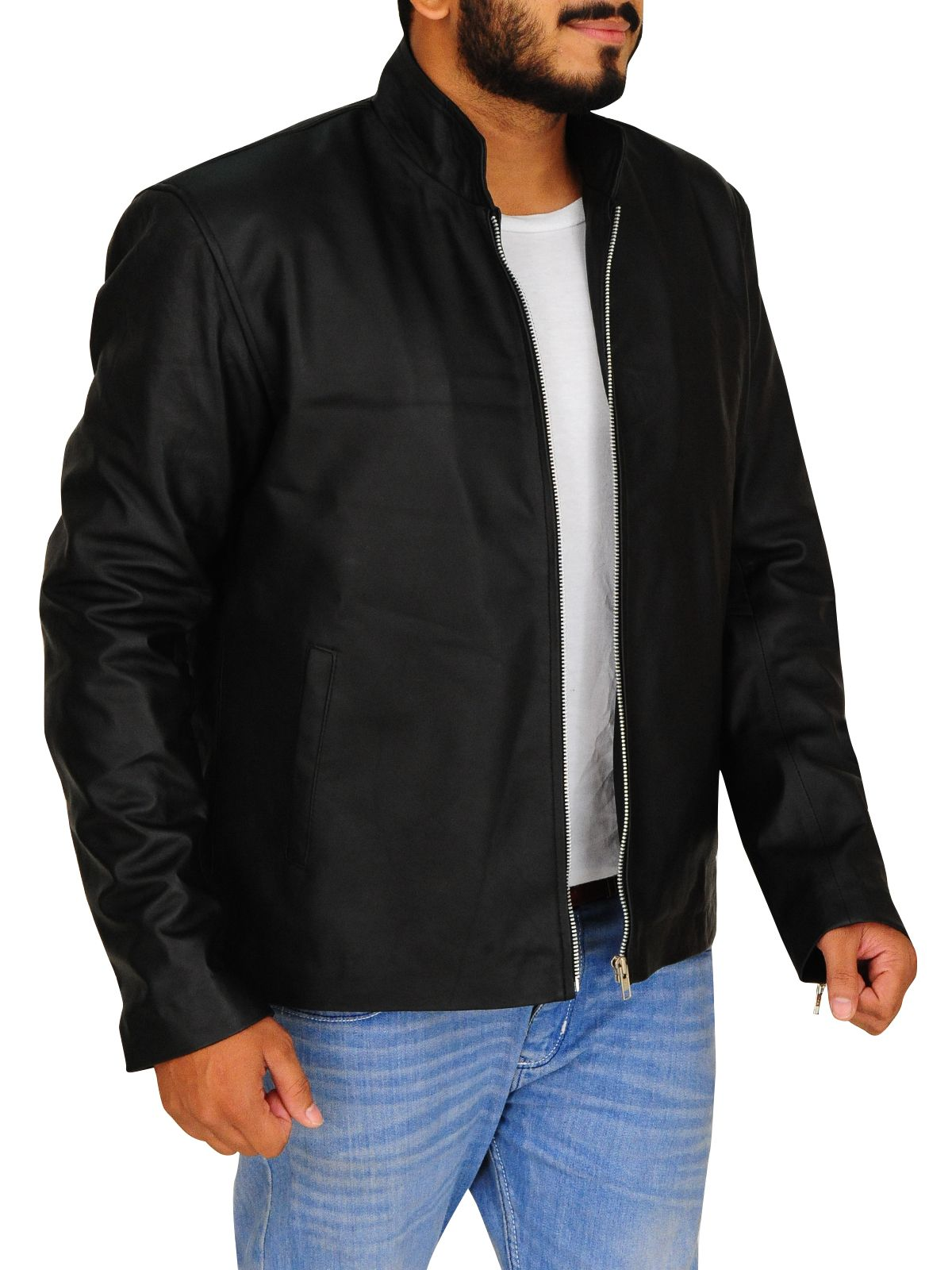 Pin by Top Celebs Jackets on Movies Jackets, Leather