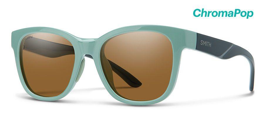 224e8e15ac72 Smith Caper Lifestyle Sunglasses Women s  Smith United States