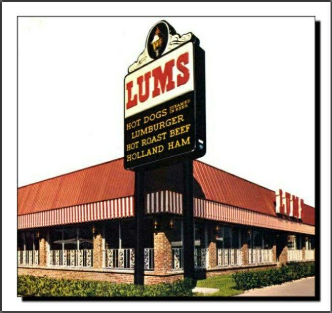 Lums Restaurant Glen Ellyn Il Demolished
