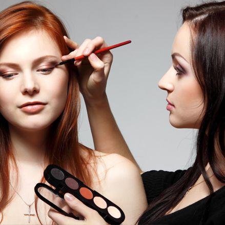 Job Description Of A Makeup Artist Qc Makeup Academy Makeup Artist Jobs Makeup Artist Branding Makeup Artist Tips