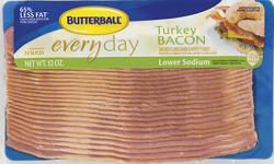 $1 off ANY Butterball Refrigerated Item Coupon on http://hunt4freebies.com/coupons