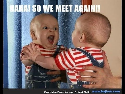 Funny Memes and the top Funny Internet Memes #Memes #video - YouTube