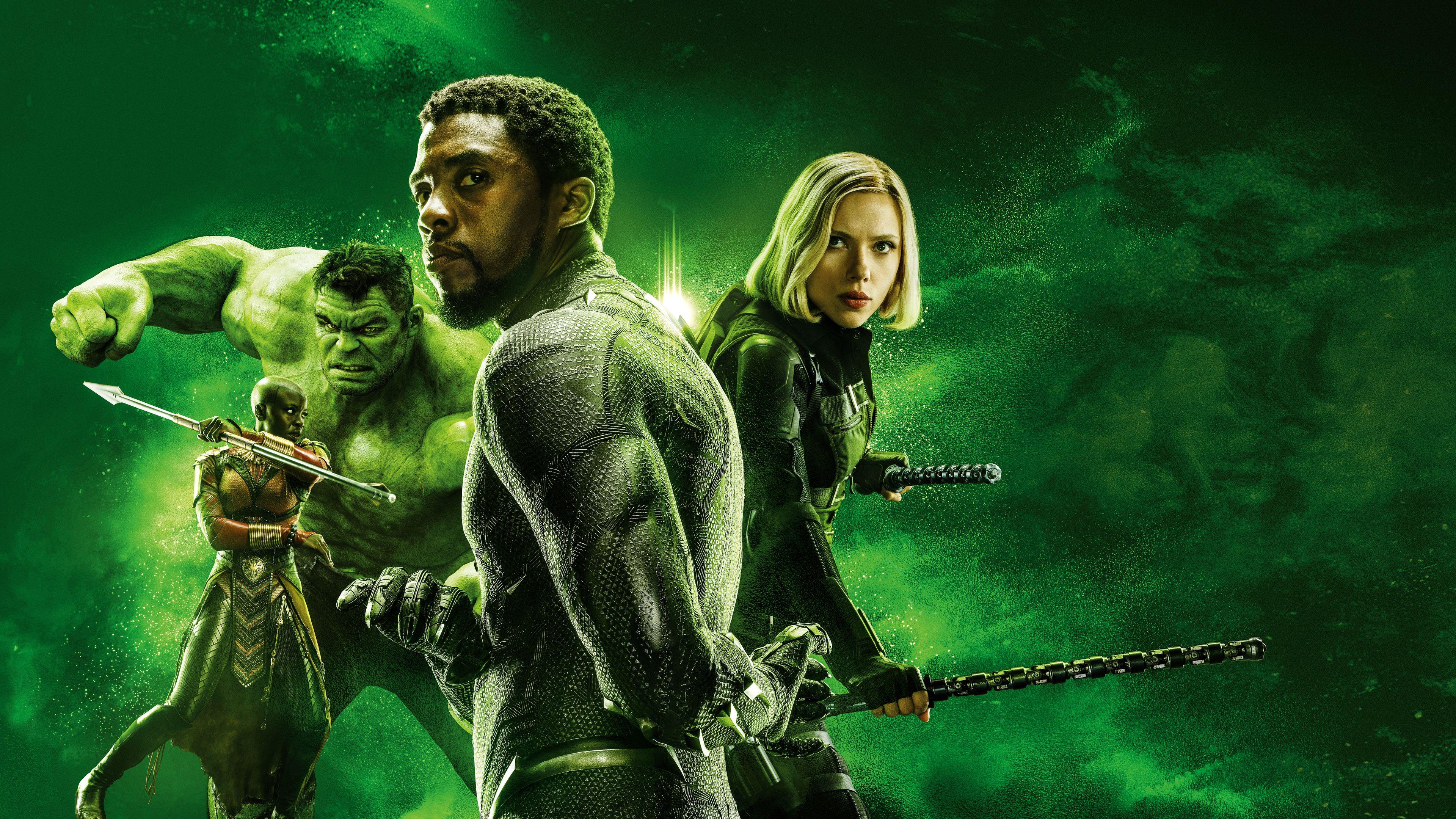 Avengers Infinity War Time Stone Poster 4k Poster Wallpapers Movies Wallpapers Hulk Wallpapers Hd Wallpapers B Avengers Black Panther Avengers Infinity War