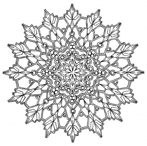 Schwierige Mandalas Zum Ausmalen Mandalas Zum Ausmalen Mandala Ausmalen Ausmalbilder