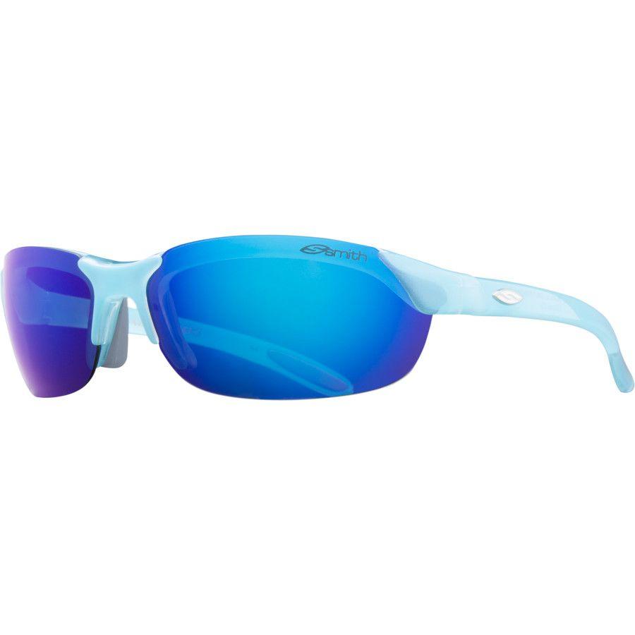 7ccf1c55d4 Sunglasses Online · Sun · Celeste Blue Blue Sol-X