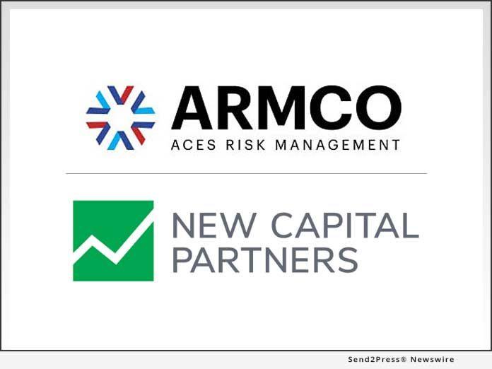 financial partners capital management