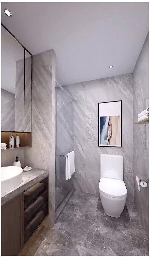 bathroom design small philippines