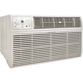 Frigidaire Wall Air Conditioner Fra086ht1 Cool Only 8 000btu Wall Air Conditioner Room Air Conditioner Air Conditioner