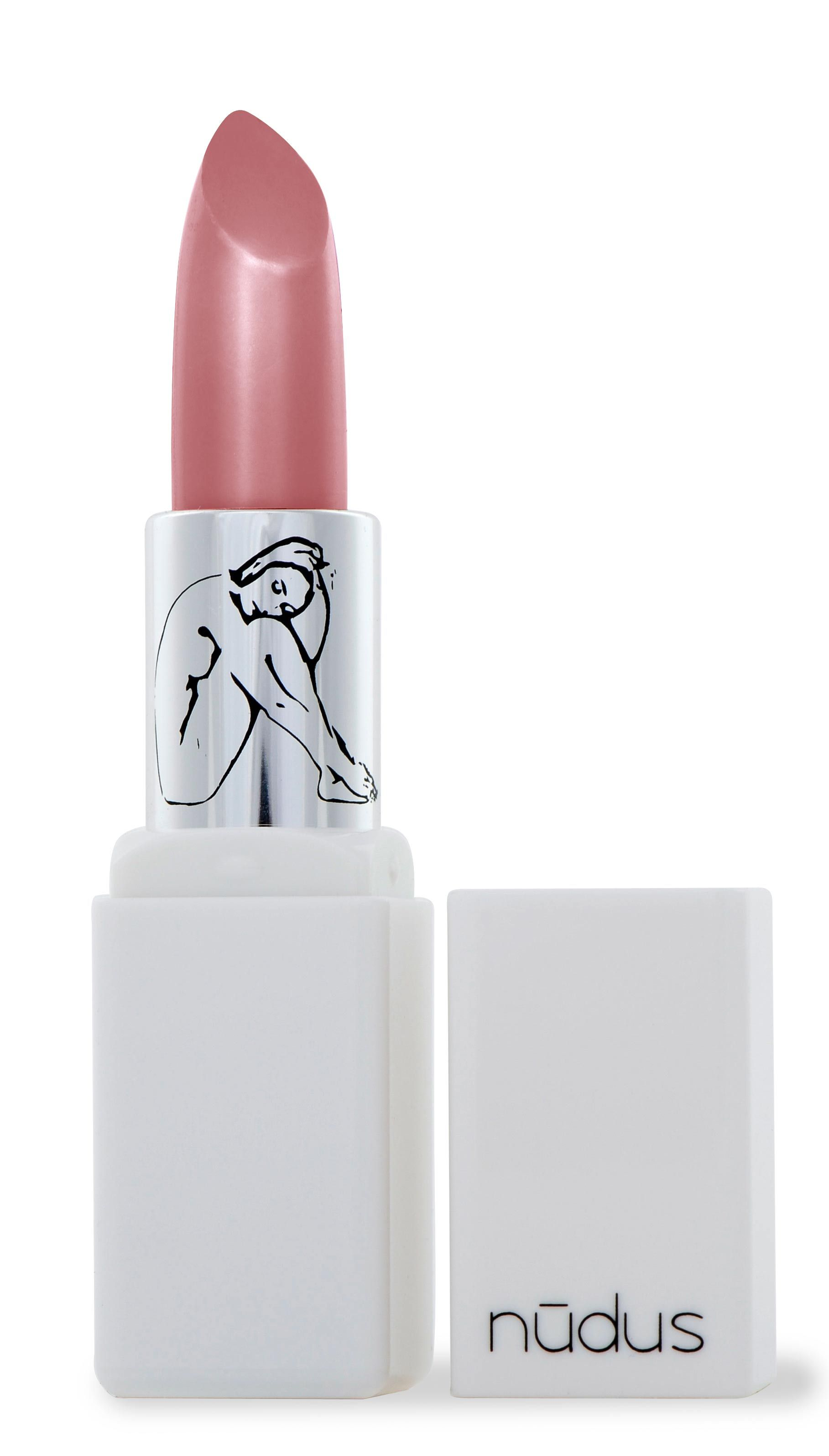 Halo (With images) Organic lipsticks, Natural lipstick