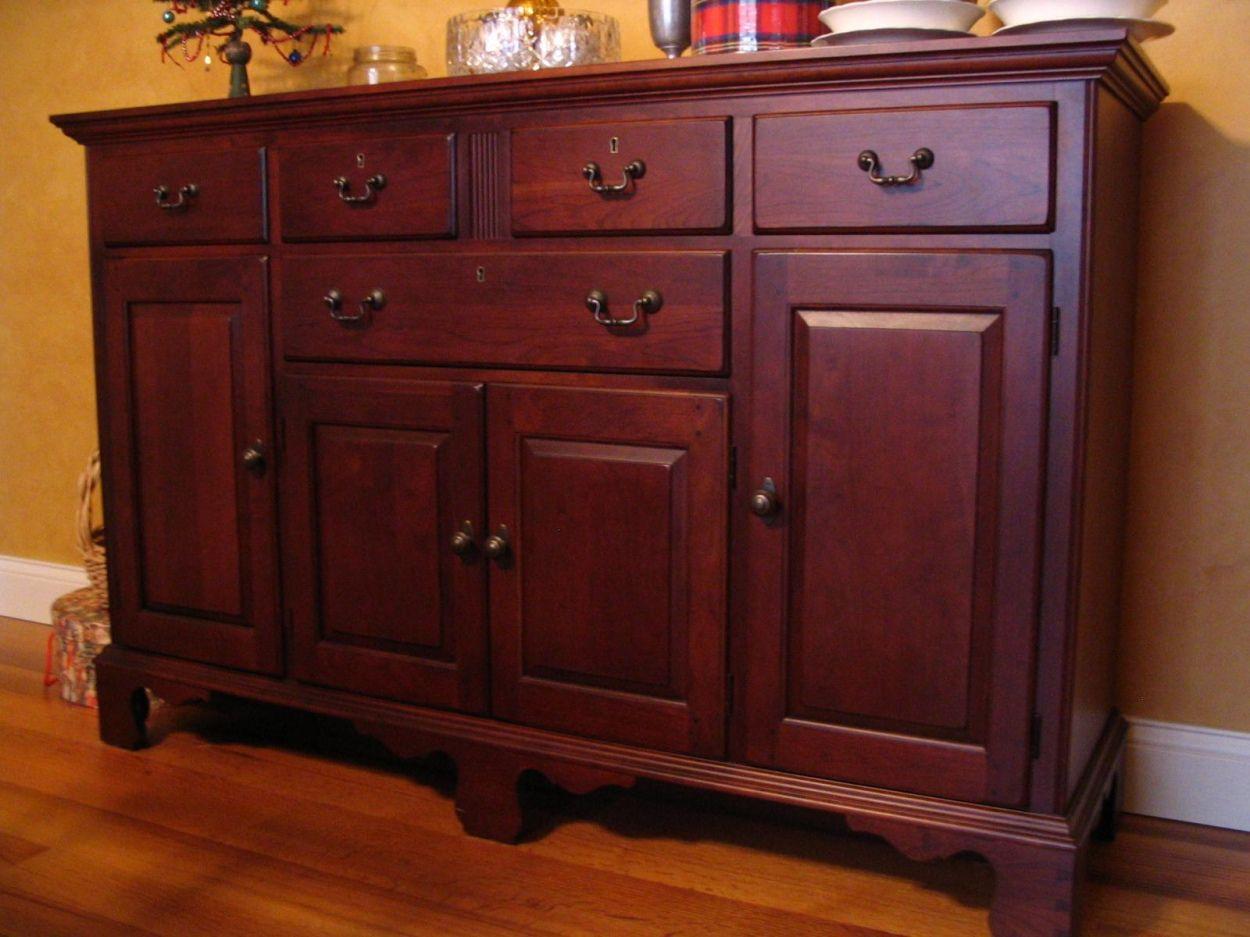 Pin oleh jooana di simple home design pinterest wood furniture dan wood furniture