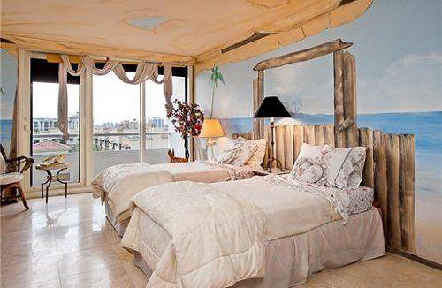 Tropical Bedroom Ideas Tropical Bedroom Decor Tropical Beach