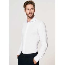 Photo of Slim Fit Shirts für Männer