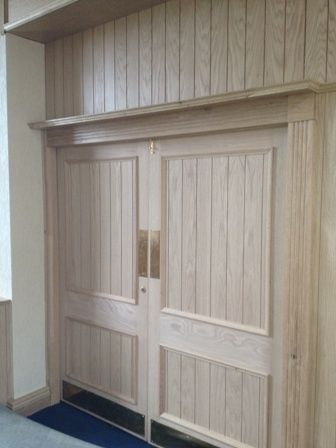 Wall Panelling Experts Wall Panelling Designs Around The Uk Tongue And Groove Panelling Wall Paneling Tongue And Groove Cladding