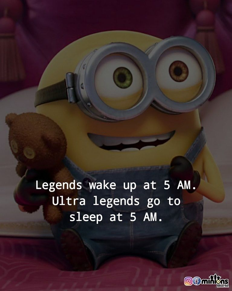 Pin By On Haha Funny Minion Quotes Cute Minion Quotes