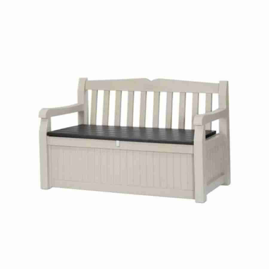 99 Banc Coffre Jardin Ikea 2018 Outdoor Storage Bench