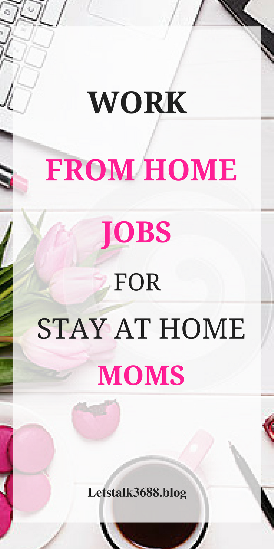 Jobs for stay at home moms. Companies that offer telecommuting jobs ...