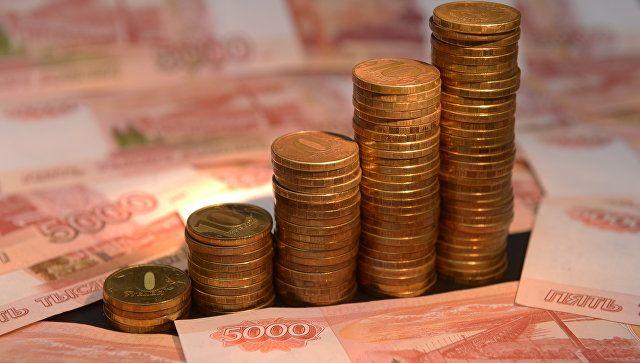 кредит европа банк вклады сейчас