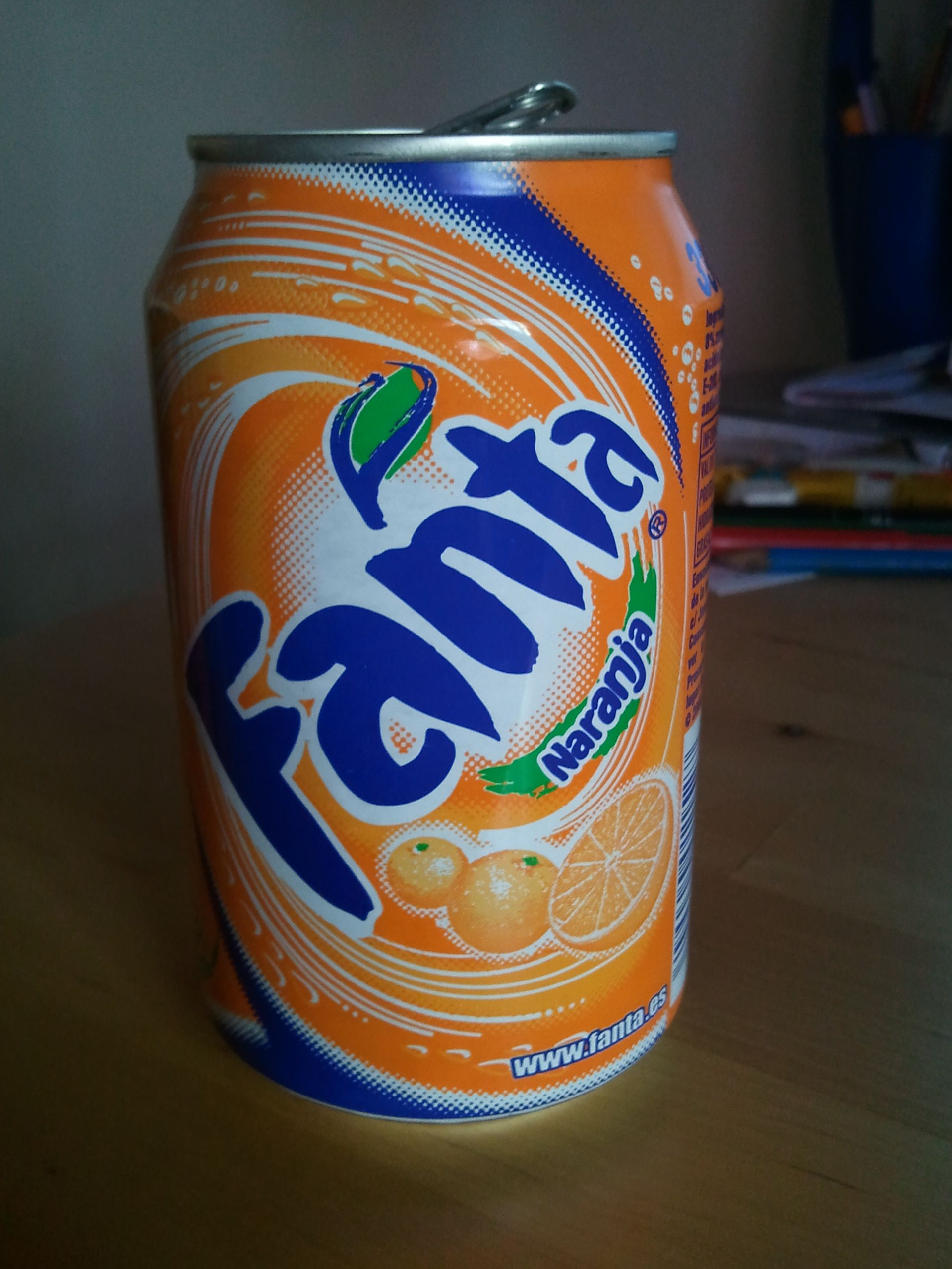 Fanta Camerette ~ Spanish orange fanta fanta pinterest