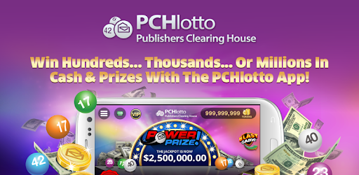 Introducing PCHkeno • Free keno Get your numbers in for