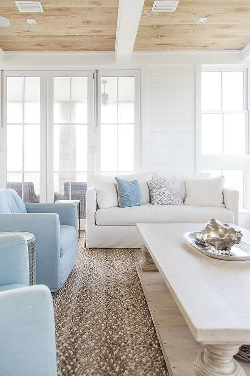 blue accent chairs for living room chair lift rentals white and cottage displaying powder 401687a354f4a9a3f51235609c49044d jpg